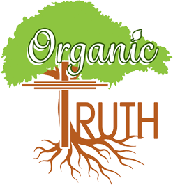 Organic Truth Ministry Boulder, CO
